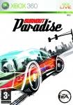 Burnout Paradise: Полное Издание