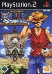 One Piece Grand Adventure