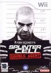 Tom Clancy's Splinter Cell: Двойной агент