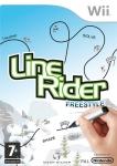 Line Rider: Freestyle
