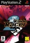 Kaido Racer 2 (TXR DRIFT 2)