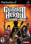 Guitar Hero 3: Legends of Rock