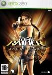 Tomb Raider: Юбилейное издание