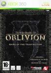 Elder Scrolls IV: Oblivion — Knights of the Nine, The