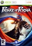 Принц Персии (2008)