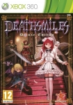 DeathSmiles: Deluxe Edition