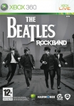 Beatles: Rock Band, The
