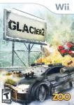 Glacier 2: Ад на льду
