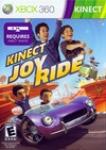 [Kinect] Kinect Joy Ride (RUS)