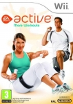 EA Sports Active: More Workouts