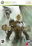 Divinity II. Кровь Драконов
