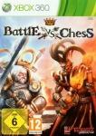 Battle vs Chess. Королевские битвы