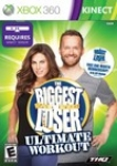 [Kinect] The Biggest Loser Ultimate Workout