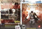 Assasianss Creed 2