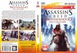 Assasins Creed-Brotherhood