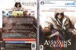 Assassians Creed 2 City mod