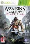 Assassin's Creed IV: Black Flag (Single)