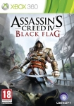 Assassin's Creed IV: Black Flag (Single)