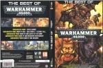 Best of Warhammer 40 000