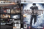 Call of Duty 5 Всемирная Война