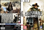 Call of Juarez Cartel