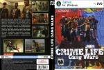 Crime Life. Уличные войны