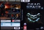 Dead Space 2. Расширенное издание