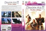 Dragon Age 2 Клеймо убийцы