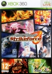 Dynasty Warriors Strikeforce