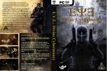 E.Y.E. Divine Cybermancy