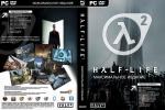 Half-Life 2 Максимальное издание