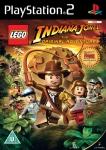 LEGO Indiana Jones - The Original Adventure