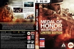 Medal of Honor Warfighter: Deluxe Edition (2012) PC