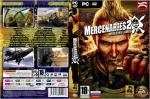 Mercenaries 2- World in Flames