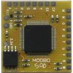 Modbo 5.0 (чип для чиповки)