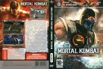 Mortal Kombat Arcade Kollection (2012)