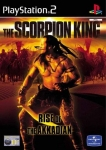 Scorpion King: Rise of the Akkadian, The