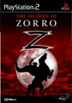 Shadow of Zorro, The