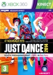 [Kinect] Just Dance 2014