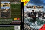 Чёрные бушлаты / Men of War: Red Tide